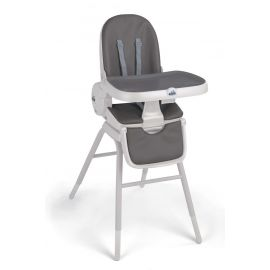 Cam Original 4-in-1 High Chair - Anthracite
