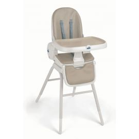 Cam Original 4-in-1 High Chair - Beige