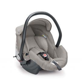 Cam Area Zero Car Seat - Gray