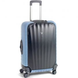 Roncato Medium Luggage Cover