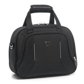Roncato City Beauty Bag - Black