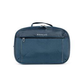 حقيبة صغيرة من Roncato Connection - أزرق