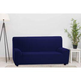 ARMN Tunez 2-Seater Sofa Cover - Blue