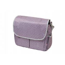 My Bag's Sweet Dreams Maternity Bag - Brown