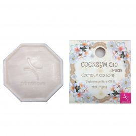 Primanova Coenzym Q10 Anti-Aging Soap