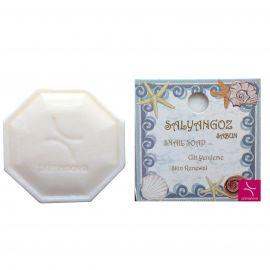 Primanova Snail Skin Renewal Soap
