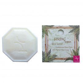 Primanova Rixe Anti-Aging Effect Soap