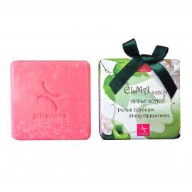Primanova Apple Soap