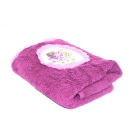 منشفة يدين من Primanova Selin
