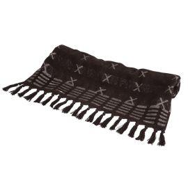 منشفة يدين من Primanova Palm - بني