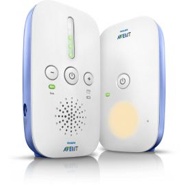 Philips Avent 1-Way Dect Monitor