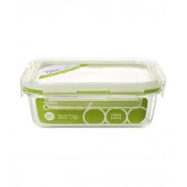 Komax Oven Food Container - 1.52L