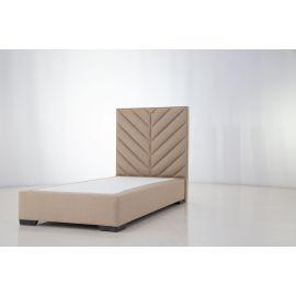 قاعدة سرير ثابتة من ARMN Adria