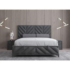 رأسية سرير من ARMN Milani