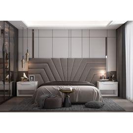رأسية سرير من ARMN Yulina