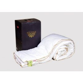Single Duvet Soft Touch by ARMN